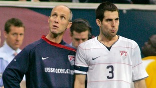 Bob Bradley's eye for detail will help at Swansea City - ex-Fulham defender Carlos Bocanegra