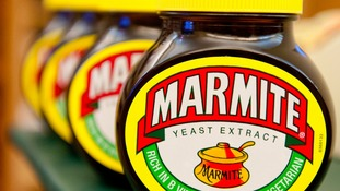 Love it or hate it! Ten things you might not know about Marmite