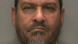 Paedophile imam found guilty of abusing two young girls at a mosque absconds to Bangladesh