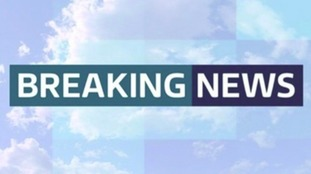 A baby boy has died and two other people remain in hospital after they were attacked by a dog in Colchester.