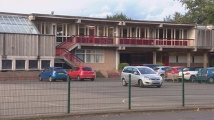 Police: No intelligence to suggest threat to Doncaster school