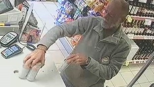 Police 'gravely' concerned over welfare of missing 60-year-old Dewsbury man