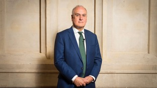 Ofsted chief criticises PM's grammar schools plan