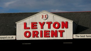 Leyton Orient to investigate 'homophobic' chanting from Luton fans