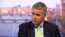 Tim Loughton.