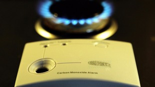 One in five carbon monoxide detectors 'dodgy'