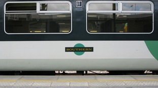 Strike looms as Southern Rail bosses urge union to call referendum