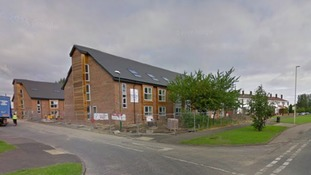 Jarrow Deneside Court care home rated inadequate