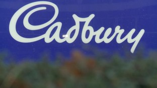 Cadbury's owners fail to pay UK corporation tax on £1.7bn sales