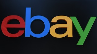 Man admits putting baby daughter for sale on eBay
