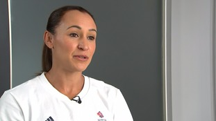 Jessica Ennis-Hill: I've achieved all I wanted to and more