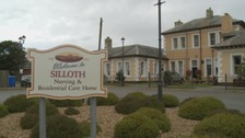 Silloth Nursing and Residential Care Home