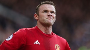 Man United top global sales of replica football shirts ahead of Real Madrid, Barcelona and Bayern Munich