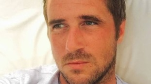 Max Spiers died on 16th July this year