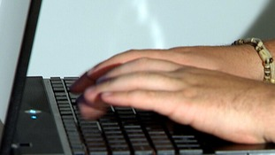 Around £13m was lost by people in NI to cyber-crime last year.