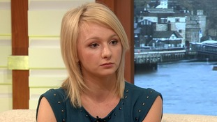 Ben Needham sister: We remain hopeful he's still out there