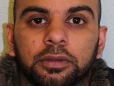 Mohammed Siddique is wanted on suspicion of perverting the course of justice.
