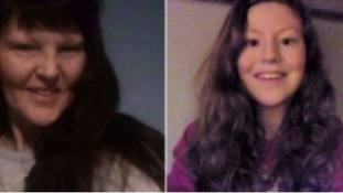 Teenage killers 'fully agreed' on double murder plan
