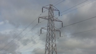 Public urged to have their say on major south of Scotland pylon plans