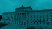 Catch up with View From Stormont