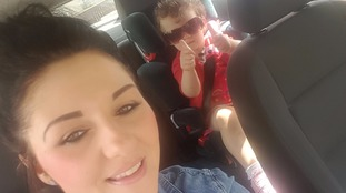 Ava has lost out on two potential donor since she was diagnosed in April