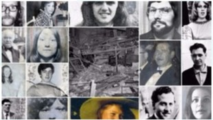 Labour party backs calls for pub bombing families to receive legal funding