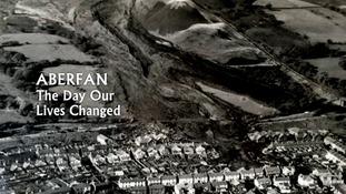 Aberfan: The Day Our Lives Changed