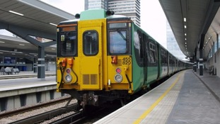 Anger and dismay over more Southern Rail strikes and delays.