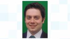Matthew Courtliff