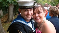 Missing sailor Timmy MacColl