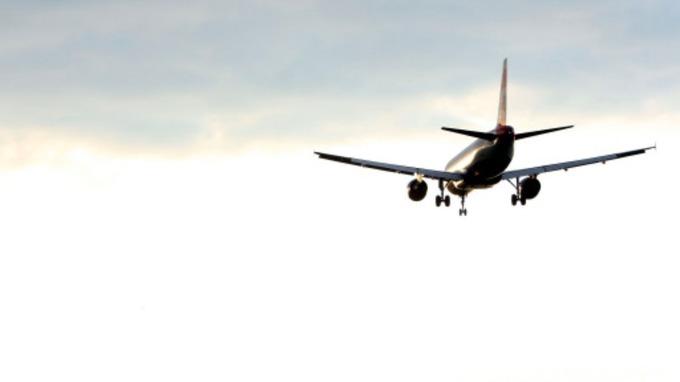 flights to alicante cardiff