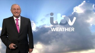 A crisp morning ahead for the South West