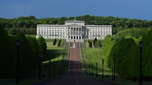 IT chganges associated with corporation tax rate changes in NI could cost up to £4m.