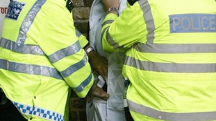 Police stop arresting drug users as part of controversial new scheme