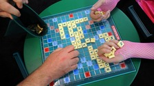 Players could soon use Norfolk words