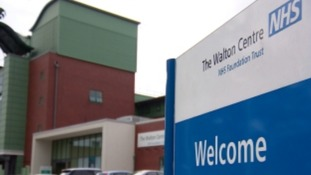 Merseyside hospital rated 'Outstanding' by watchdog