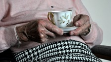 £750,000 pledged to tackle elderly loneliness in Cumbria