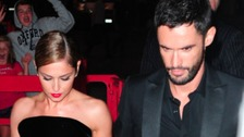 Cheryl Fernandez-Versini granted quickie divorce