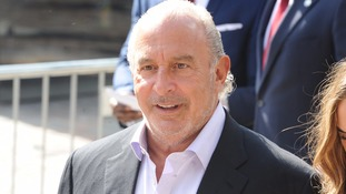 Sir Philip Green should be stripped of his knighthood, MPs have said
