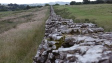 Historic Cumbrian sites added to 'at risk' register