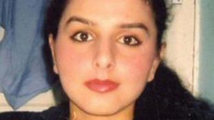 Exposure: Honour killing victim predicts death in video