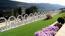 Wales remembers the Aberfan disaster 50 years on