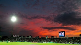 Yorkshire to host day-night county championship match