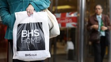 Rescuing BHS pension fund 'could cost more than £300m'