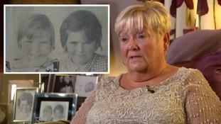Happy childhoods ended in devastation of Aberfan tragedy