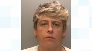 Woman who stole £5000 from elderly widower jailed