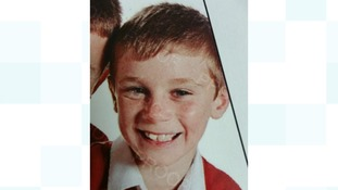 Maklaine Bottomley has been found safe and well at an address in Preston.