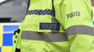 Pensioner left for dead in hit-and-run