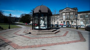 Harrogate Council hold public consultation on Stray Act