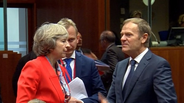 EU_trade